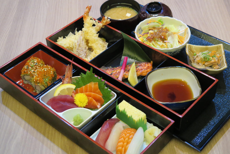 Taipei  Restaurant Food