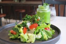 Punch Salad $14