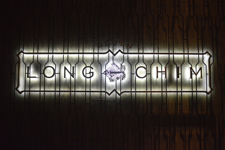 Long Chim Singapore Turns One