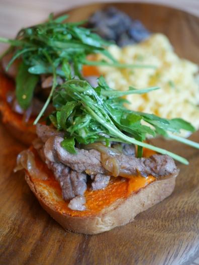 120-Day Ribeye Steak ($26) - NEW