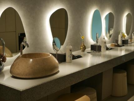 Yunomori Onsen & Spa Singapore – alainlicious
