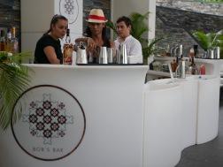 Havana Rum Bar