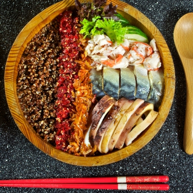 seafood-quinoa-platter-2