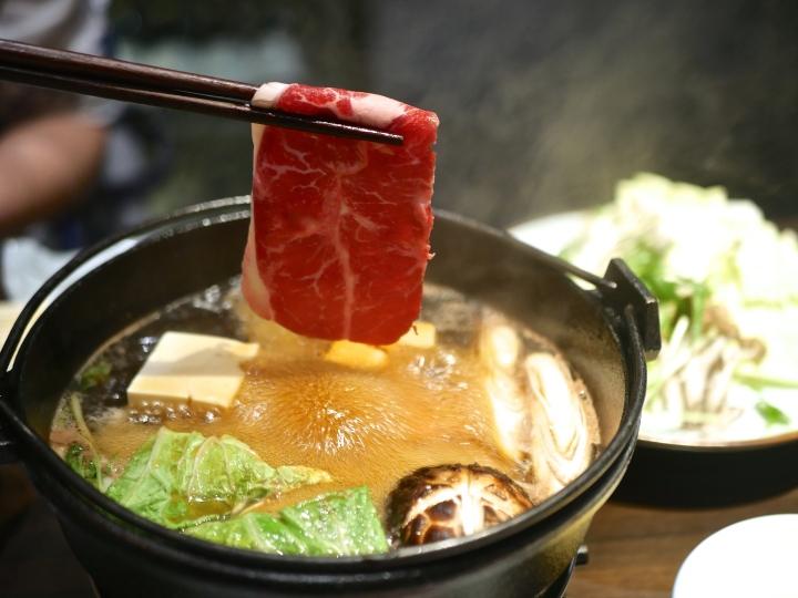Takujo Japanese Dining at Emporium Shokuhin Debuts New SpringMenu