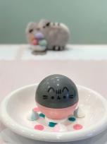 Pusheen Purrfect Surprise Choco Ball-Of-Yum ($22.90)