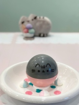 Pusheen Purrfect Surprise Choco Ball-Of-Yum ($22.90)