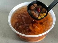 Dessert - Chilled Cheng Teng